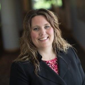 Get to know Jennifer Radke, SMS